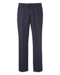 Skopes Trousers 31in