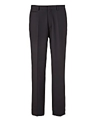 Skopes Trousers 29in