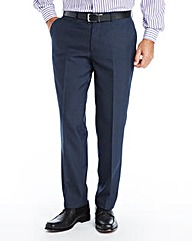 Skopes Madrid Suit Trousers Regular