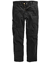 Southbay Cargo Trousers 27in