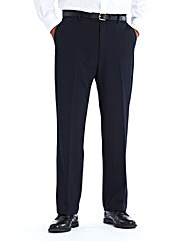 Premier Man Trousers 31in