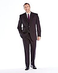 WILLIAMS & BROWN Washable Suit 29in Leg