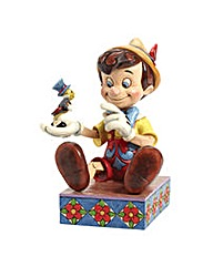Disney Traditions Pinocchio