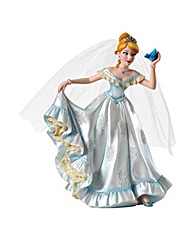 Disney Showcase Cinderella Wedding