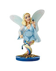 Grand Jesters Blue Fairy