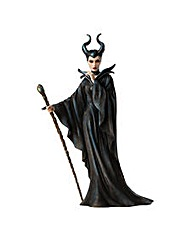 Disney Showcase Live Action Maleficent