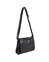 Enrico Benetti Allier Handbag