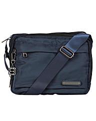 Enrico Benetti Brenzone Shoulder Bag
