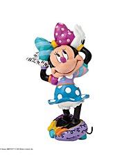 Disney by Britto Minnie Mouse Mini