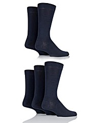 Farah Everyday Socks