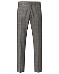 Skopes Campbell Suit Trouser