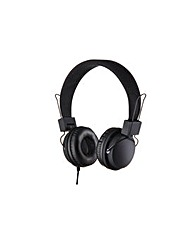 Goodmans GHP03SP Over-Ear Headphones