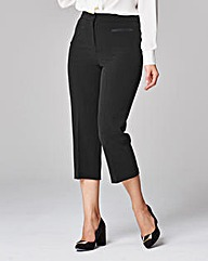 Magisculpt Cropped Trousers