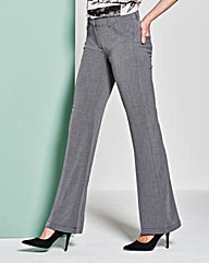 Magi Shape & Sculpt Bootcut Trouser Long
