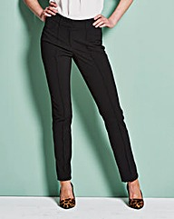Magi Shape & Sculpt Slim Trouser Regular