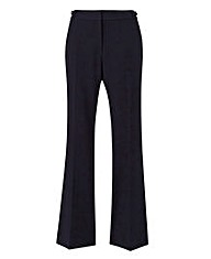 Mix And Match Bootcut Trousers Standard