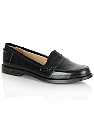 Daniel Braces Loafer