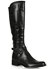 Daniel Idil Boot