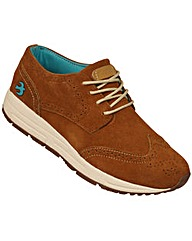 Brakeburn Molly Brogue