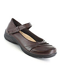 Earth Spirit Dallas Shoe