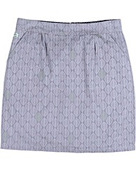 Brakeburn Harbour Tile Skirt