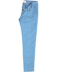 Brakeburn Chino Trousers