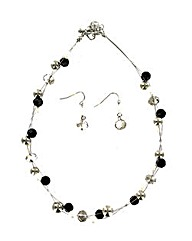 Wired Bead Set