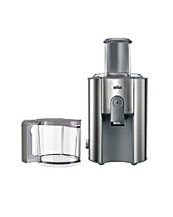 Braun Multi Quick Juicer