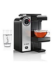 Bosch Filltrano 2 Hot Water Dispenser