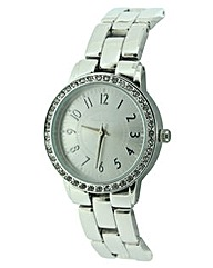 Thomas Calvi Womens watch
