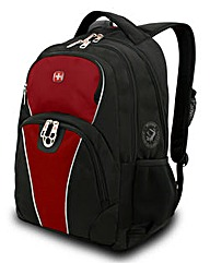 Wenger Albis Backpack