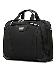 Wenger Premium 17in Single Briefcase