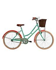 Elswick Infinity Womans Heritage Bike