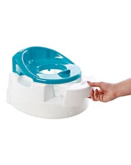 Dreambaby Multi Stage Potty