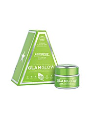 GlamGlow Power Mud