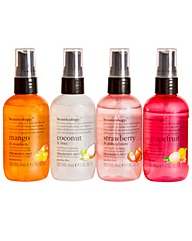 Baylis & Harding Beauticology Sprays