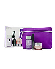 Clinique Eye Refresher 4 pc Set for Her