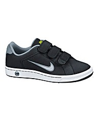 Nike Court Tradition Jnr Boys Trainers