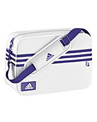 adidas Girls Shoulder Bag
