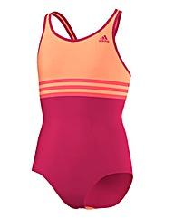 Adidas Girls Swim Suit