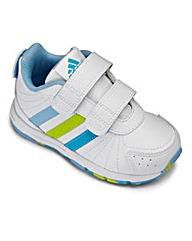 adidas Preschool Boys Snice Trainers