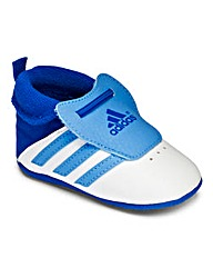 adidas Baby Boyls Relino Trainers