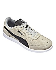 Puma Junior Boys Icra Trainers