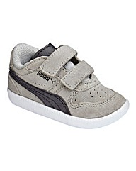 Puma Infant Boys Icra Trainers