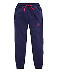 Admiral Style Boys Joggers