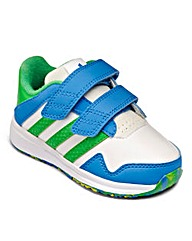 adidas Snice 4.0 Trainers