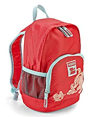 Puma Tom & Jerry Backpack