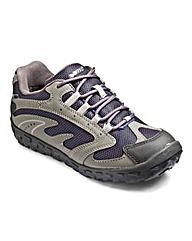 Hi-Tec Meridian Junior Shoe