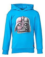 Boys LEGO Star Wars Sweatshirt