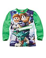 Boys LEGO Star Wars T-Shirt